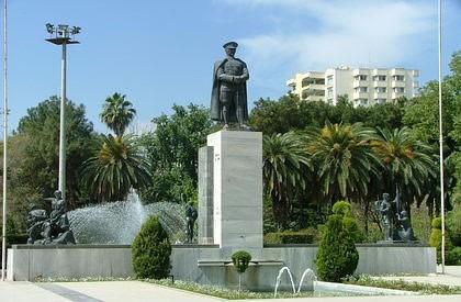Adana'dan Güzel Fotoğraflar galerisi resim 1