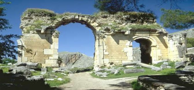 Adana'dan Güzel Fotoğraflar