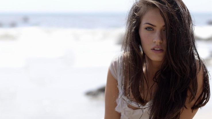 Megan Fox galerisi resim 1