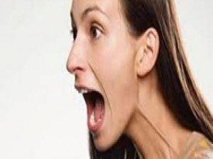 Ses Kısılması Neden olur, Nasıl geçer?