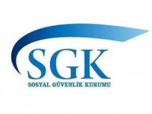 SGK Torba Yasası Maddeleri, SGK Torba Yasasında Neler Var