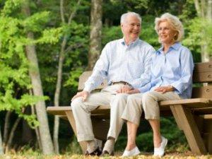 Emeklilik Başvurusu Yılbaşından Önce mi Sonra mı Yapılmalı