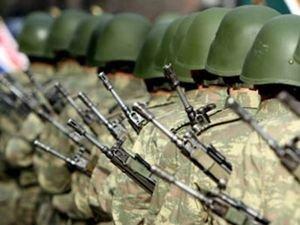Bedelli Askerlikte Askerlik Borçlanması