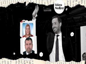 Flaş! Ceyhan'da yeni başkan belli oldu