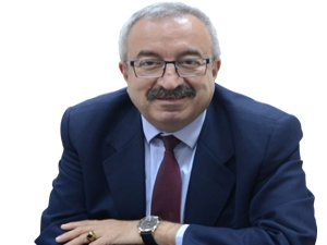 Mehmet Serbes: Büyükşehir'e Audi'ye binmeyen genel sekreter atandı