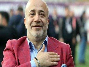 Sedat Peker 8 videosunda Berat Albayrak'ın Murat Sancak'ın evinde kaldığını iddia etti, Sancak yanıt verdi