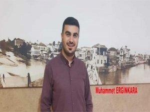 Yüreğir'de kurucu başkan Sabahattin Eşberk'in ismi yaşatılsın talebi