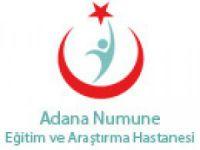 Adana Numune Eğitim ve Araştırma Hastanesi Randevu Alma