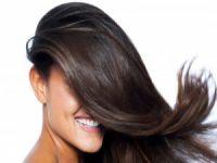 E Vitamini Saça Nasıl Uygulanır?
