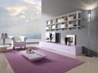 Ev Dekorasyonunda Renk Uyumu Nasıl Olmalı ?