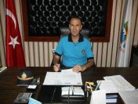 Esnafla dost, görevine sadık Adana zabıtası ona emanet