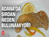 Adana'da sevenleri krize girdi!