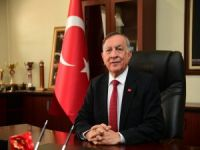 Akif Akay: Partimizin sosyal belediyecilik anlayışı ile çalışıyoruz