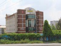 Sağlık çalışanları otel ve öğrenci yurtlarında konaklıyor