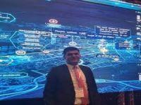 Genel Sekreter Dr. Ergül HALİSÇELİK: Kamu kaynakları daha ekonomik kullanılacak