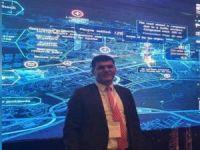 ABB Genel Sekreteri Sn. Dr. Ergül HALİSÇELİK: Sürdürülebilir Bir Belediye Ancak Güçlü Bir Kurumsal Yapı & Kapasiteyle Mümkün!