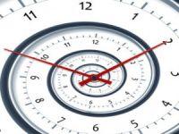 Malatya (PDKS) Personel Takip Sistemi Çeşitleri - Fiyatları