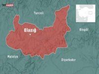 Elazığ'da Deprem.. Çevre İllerden de Hissedildi!