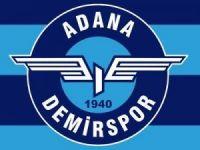 Mavi Şimşekler Balıkesir'i 3 golle evine yolladı!