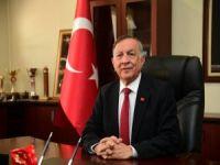 Akif Akay: Projelerim için bir dönem daha istiyorum