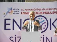 Zeydan Karalar: Adana vitese taktı gidiyor