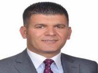 Genel Sekreter Halisçelik: Adana Metrosu Cumhurbaşkanı'nın onayını bekliyor