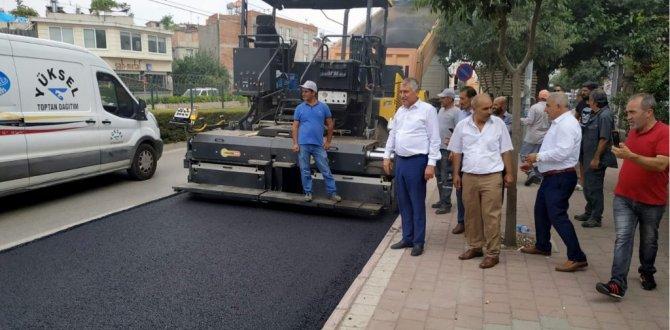 alparslan-turkes-blv-asfalt-baskan-inceleme_3-1024x677-001.jpg
