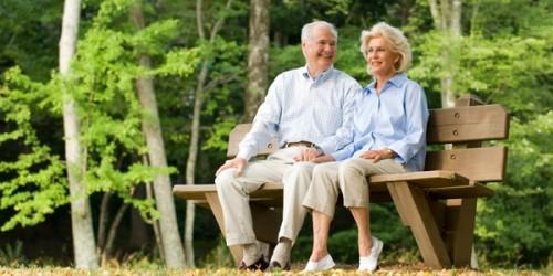 emeklilik-basvuru-yilbasi-mi-yapmaliyim.jpg