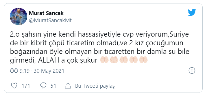 murat-sancak2.png