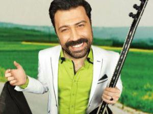 Ankaranın Dikmeni Dizisi Jenerik Müziği Çalan Şarkı