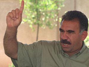 AİHM, Abdullah Öcalan Kararını Açıkladı