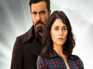 Zeytin Tepesi 6.Bölüm Fragmanı (26 Mart Çarşamba)