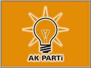 AK Parti Bayraklı Kuleli Reklamı Neden Yasaklandı