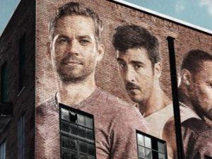 Yasak Bölge – Brick Mansions (2014)  Fragmanı