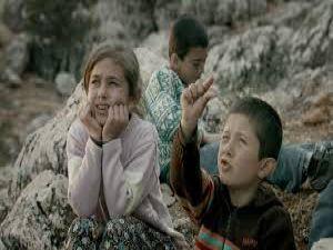 Türk Hava Yolları Reklam Filmi (Iğdır ve Çocuklar)