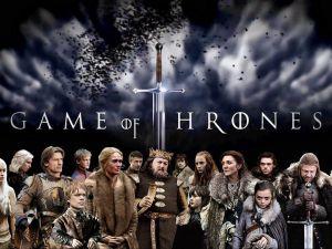 Game of Thrones 4.Sezon 10.Bölüm Fragmanı (8 Haziran Pazar)