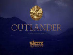 Outlander – 1. Sezon 4. Fragmanı