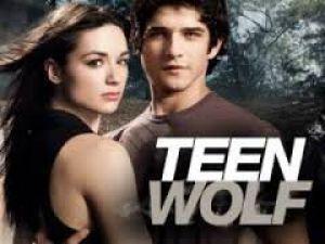 """Teen Wolf  4. Sezon 3. Bölüm Türkçe Altyazılı Fragmanı """"Muted"""""""