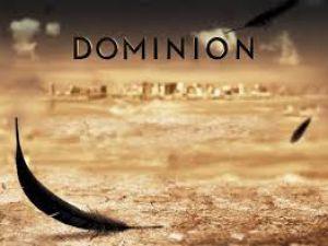 'Dominion'un 1. sezon 7. Bölüm Fragmanı