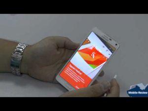 Çakma Samsung Galaxy S5 incelemesi