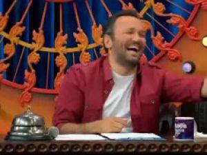 Güldür Güldür Show Programı 39. Bölüm Fragmanı