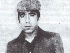Mustafa Pehlivanoğlu Mektubu