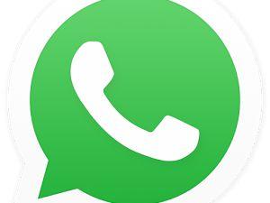 Whatsapp İfadelerini Gerçek Hayata Uyarlamak