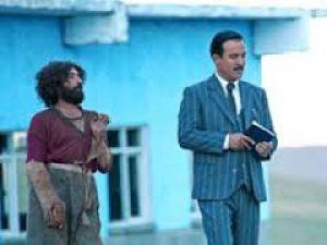 Mucize Filmi Fragman (2014)