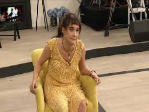Deliha - Esra Erol Röportajı