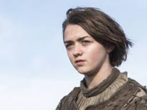 Game of Thrones 5. Sezon Fragmanı