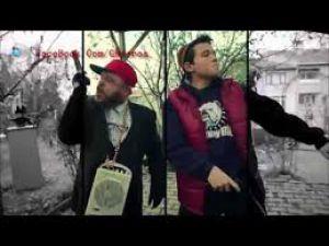 Ulan istanbul Hayati Kandemir Rap (Original Klip v)