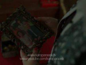 Kara Para Aşk 28. Bölüm Fragmanı (10 Aralık Çarşamba)