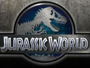 Jurassic World Film Fragmanı (2014)