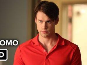 Glee 6. Sezon 6. Bölüm Fragmanı